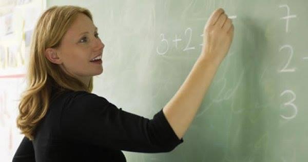 ücretli öğretmen maaşları arttı mı